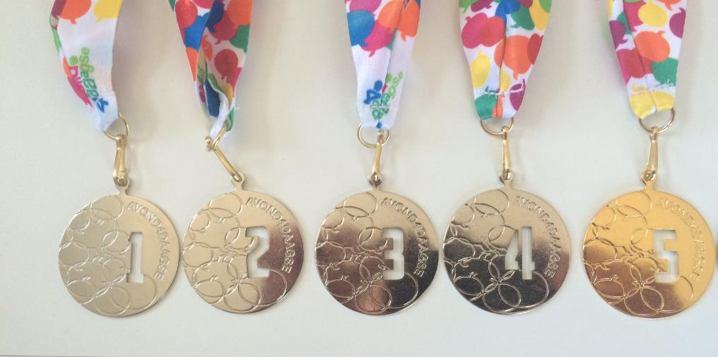 7478_medailles_1