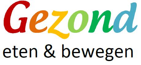 Logo-St.-Gezond-eten-bewegen