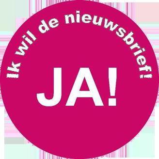 Ja-ik-wil-de-nieuwsbrief_03