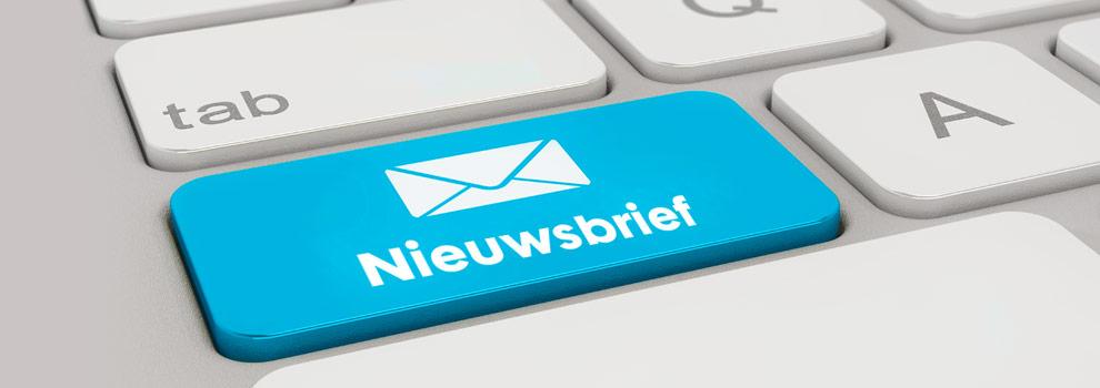 nieuwsbrief-catharina