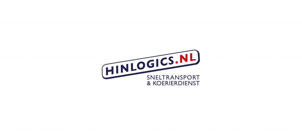Hinlogics logo rgb