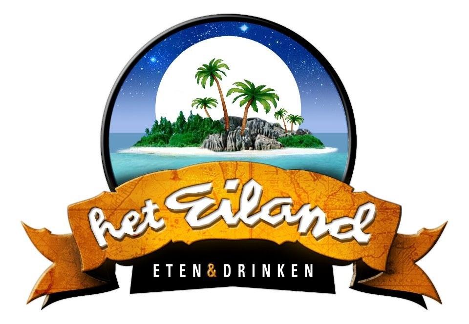 logo eiland